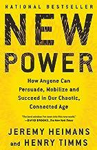 Best new power ebook Reviews