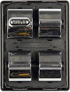 Dorman 901-028 Power Window Switch