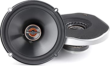 Best shallow car speakers Reviews