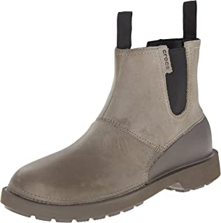 Men's Breck Boot