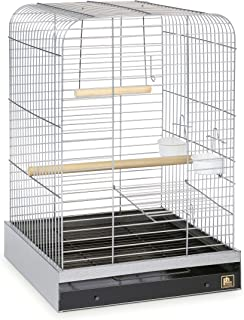 Best prevue pet products parrot cage Reviews