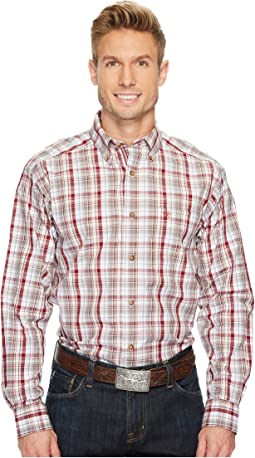 Ariat - Salton Shirt