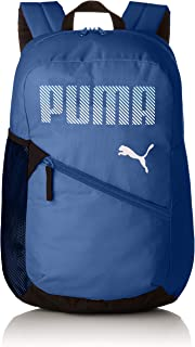 Puma PUMA Plus Backpack For Men (Blue (Limoges) 7548302)
