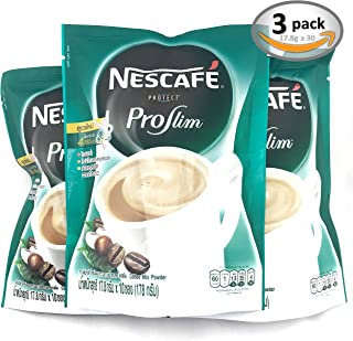 nescafe slim
