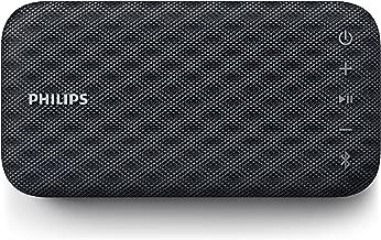 Philips BT3900B/37 Wireless Speaker - Black