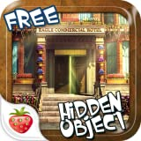 Audio narration and book scene illustrations in each level! Many gorgeous fairy tale scenes across lots of challenging hidden object games levels Two puzzle modes of free game play: find by picture or by word Magnifying glass feature to zoom in on th...