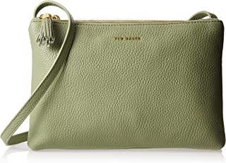 Ted Baker Crossbody for Women