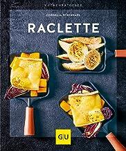 Raclette (Genießerküche)