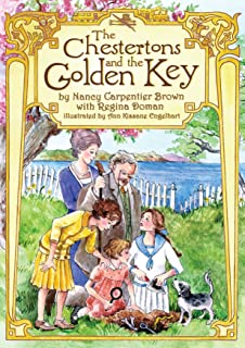 golden key store