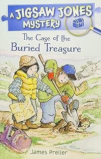 Best jigsaw book series Reviews