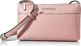 Calvin Klein Damen EW XBODY, 28 Inches, Extra-Large