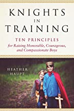 Best knights in training book Reviews