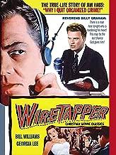 Wiretapper: Christian Movie Classics
