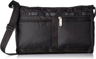 Classic Deluxe Shoulder Satchel Handbag