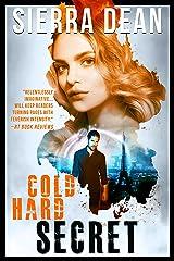 Cold Hard Secret (Secret McQueen Book 7) (English Edition) Format Kindle
