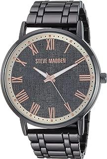 black watch clasp