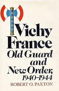 Vichy France