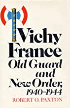 Best kindle support france Reviews