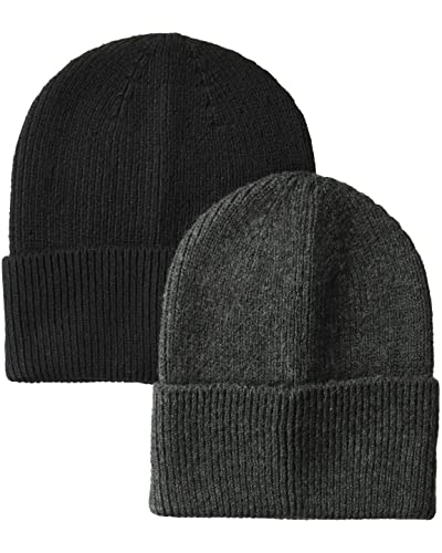 569dddf92806bb Toboggan Hat  Amazon.com