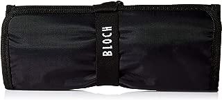 Bloch 中性款收纳袋