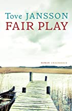 Fair Play (German Edition)