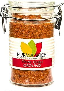 thai super chili