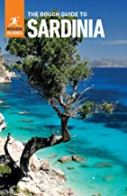 Best lonely planet sardinia Reviews