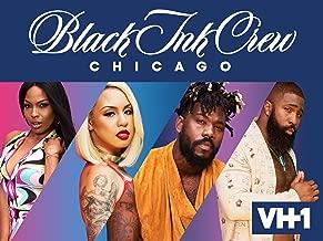 black ink crew chicago season 2