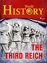 The Third Reich (A World at War - Stories from WWII) (English Edition)