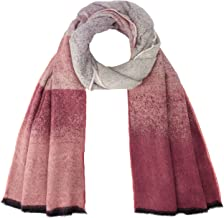 Morgan & Taylor Women's AUTUMN Scarves