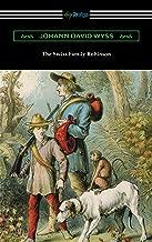 Best books like swiss family robinson Reviews