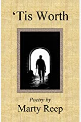 Poetry: 'Tis Worth Kindle Edition