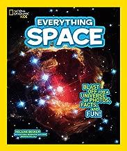 Best books about exploration Reviews