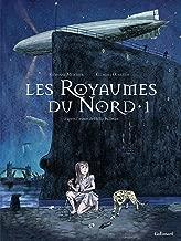 Best les royaumes du nord Reviews