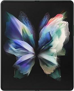 Samsung Galaxy Fold3 5G, 512GB, Phantom Green
