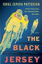 The Black Jersey: A Novel