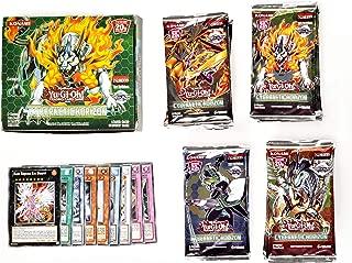 Yu-Gi-Oh! cards 2016 Mega Tin B x 216 PCS