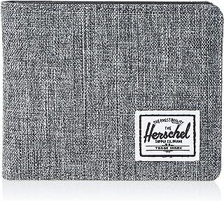 Herschel Hank RFID