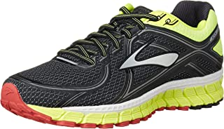 gts 17 brooks mens