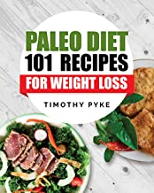 Best paleo diet ebook Reviews