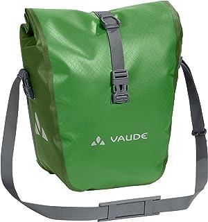 0068ebc28a2 Amazon.it: VAUDE - Zaini, borse e borse laterali bicicletta ...