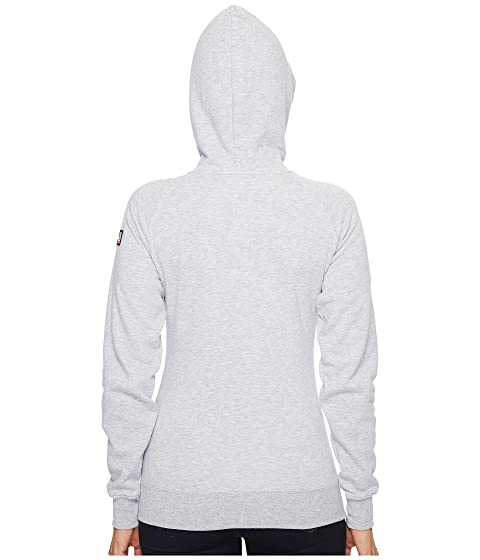 Hoodie North The Face Collection Pullover International nqxCg46w