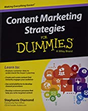 Best content strategy for dummies Reviews