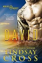 David: A Novella: Men of Mercy