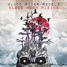Best black river rebels Reviews
