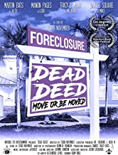 Foreclosure: Dead Deed