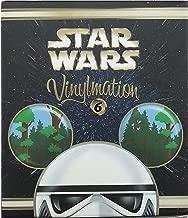 Disney - Star Wars Vinylmation Series 6 - Sealed Blind Box