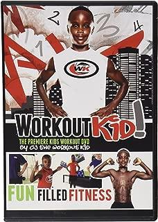 Best teen fitness video Reviews