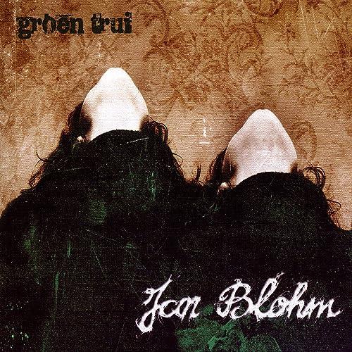 Trui Groen.Groen Trui By Jan Blohm On Amazon Music Amazon Com
