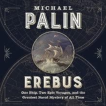 Best book of erebus Reviews